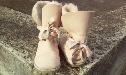 Продаємо взуття,яке на нас маленьке. Капчики на суху погоду. Легенькі, тепленькі. Ивано-Франковск, Ивано-Франковская область. фото 6