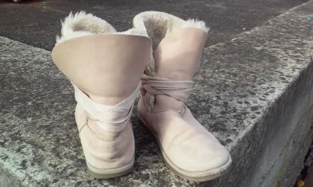 Продаємо взуття,яке на нас маленьке. Капчики на суху погоду. Легенькі, тепленькі. Ивано-Франковск, Ивано-Франковская область. фото 7