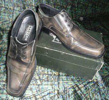 c4099c6b5bbbe5 Туфли 41 размера Киев – купить женскую и мужскую обувь на доске ...