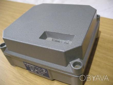 Датчики-реле уровня  РОС-101