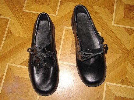 Туфли мужские. Николаев. фото 1