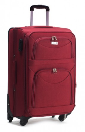 Комплект чемоданов на 4 колеса. Киев. фото 1
