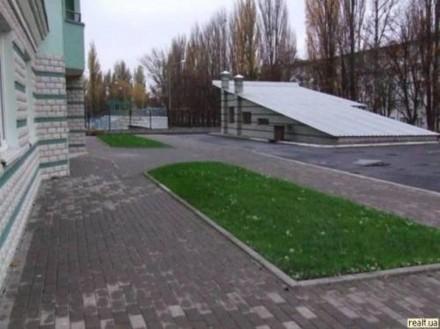Отрадный, ул. Шепелева, 5, подземный паркинг в 1 уровне, расположен в доме 2008г. Київ, Київська область. фото 3