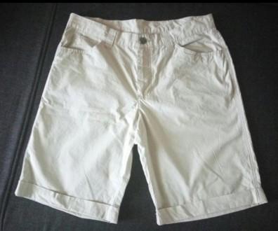 Треккинговые шорты, штаны, походные шорты. Николаев. фото 1