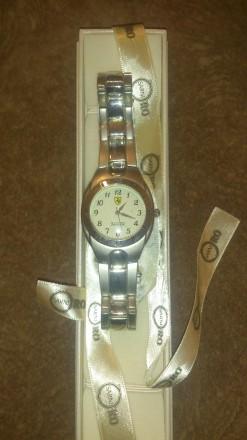 Часы б у – купить аксессуары на доске объявлений OBYAVA.ua fce48bd212228