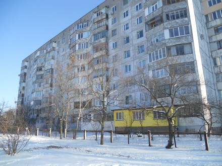 Продам квартиру  на Савчука  2 школы. Чернигов. фото 1