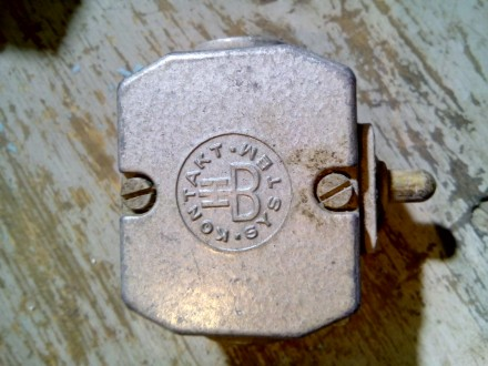 Переключатель концевого выключателя GWU1. Львов. фото 1