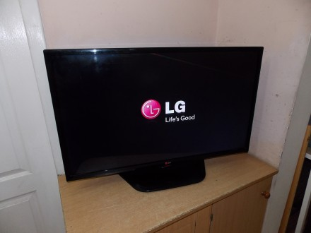 Ремонт LED-подсветки ЖК-телевизоров LG,Bravis,Samsung,Philips,Sony и др.. Одесса. фото 1