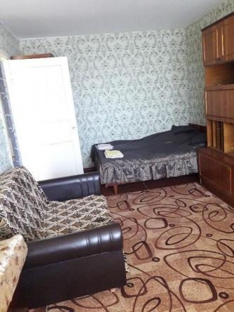 Квартира посуточно Смела. Смела. фото 1