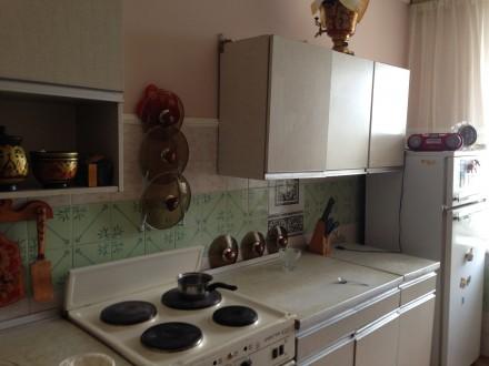 Отличная 3-х комнатная квартира на Рокоссовкого. Чернигов. фото 1