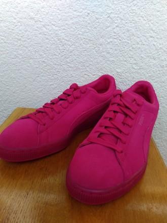Кросівки 39 розміру - купити взуття на дошці оголошень OBYAVA.ua 93100298d386c