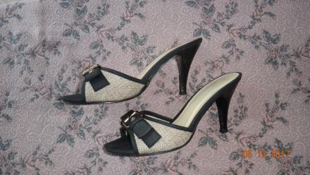 4ea3e7529d89a0 Взуття зі змішаного складу Івано-Франківськ - купити взуття на дошці ...