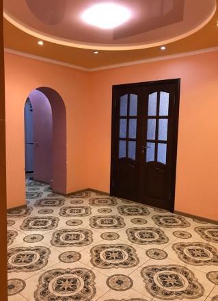 Продам 3 комнатную квартиру в районе ул. Белова !. Чернигов. фото 1