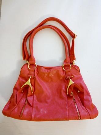 3f9ef369aa74 Коралловые сумки – купить женские и мужские аксессуары на доске ...