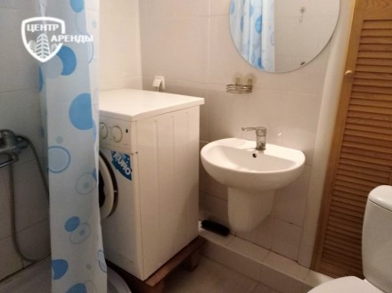 Сдам 1 комнатную квартиру на Героев Сталинграда/Марсельской. Одесса. фото 1
