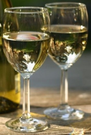 Технологія приготування натурального білого вина, ЕКСТРА класу!. Мукачево. фото 1