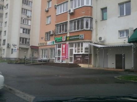 Сдам помещение на Подолье. Винница. фото 1