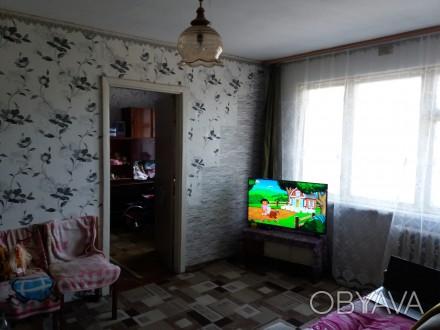 6c4785257adbb ᐈ Продаж квартир ᐈ Черкассы 17500 USD - OBYAVA.ua™ №1775951