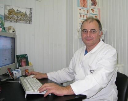 Лечение недержания мочи, использованием достижений тканевых технологий.. Одесса. фото 1