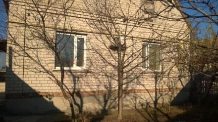 Продам/ обменяю дом на Текстильном. Херсон. фото 1