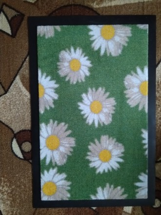 Продам придверный коврик. Чернігів. фото 1