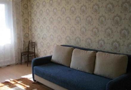 Сдам 1-комнатный домик, с удобствами, на Ст. Городе(Дом отдыха)!. Винница. фото 1