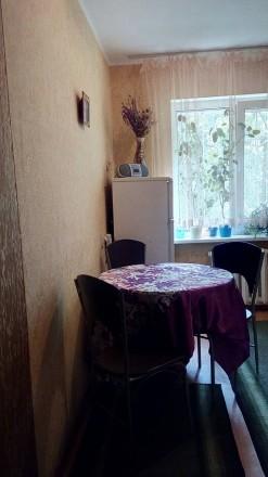Квартира посуточно!!!. Одесса. фото 1