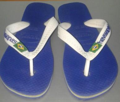 Дитяче взуття Стрий - купити взуття для дітей на дошці оголошень ... 59a4ff77f1d03