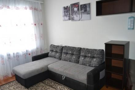 Квартира від власника! Пропонуємо 2-х кімнатну квартиру в самому центрі Кам'янця. Каменец-Подольский, Хмельницкая область. фото 3