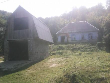 Земельна ділянка під забудову. Канев. фото 1