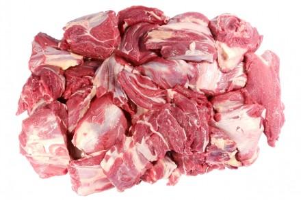 Специалисты компании Meat Leader используют новейшие европейские технологии для . Одесса, Одесская область. фото 3
