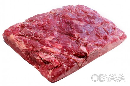 Специалисты компании Meat Leader используют новейшие европейские технологии для . Одесса, Одесская область. фото 1