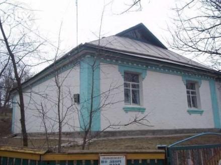 Будинок в селі Ятранівка ОБМЕН. Умань. фото 1