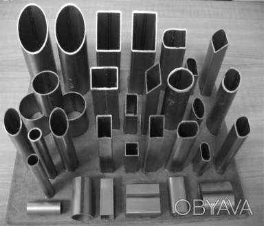 В наличии большой выбор цветного и черного металлопроката. Приемлемые цены, отл. Киев, Киевская область. фото 1