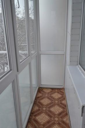 Жилье в Каменец-Подольске от владельца! Предлагаем 2-х комнатную квартиру в сам. Каменец-Подольский, Каменец-Подольский, Хмельницкая область. фото 7