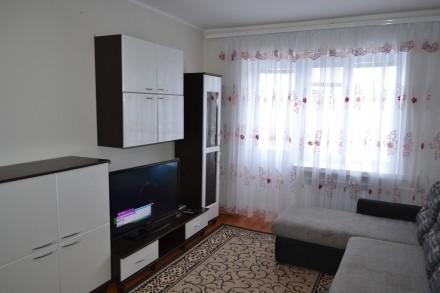 Жилье в Каменец-Подольске от владельца! Предлагаем 2-х комнатную квартиру в сам. Каменец-Подольский, Каменец-Подольский, Хмельницкая область. фото 3