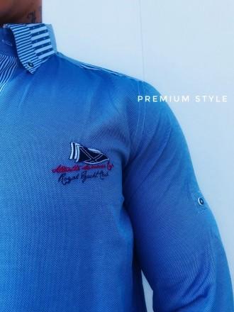 В связи с закрытием магазина полная распродажа мужской одежды премиум класса  от . Одесса, Одесская e6977b43990