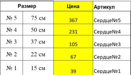 Ткань - искусственный мех травка ворс 18-20 мм. Наполнитель - холлофайбер (синте. Одеса, Одеська область. фото 3