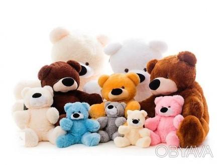 Представляем Вашему вниманию фабрику игрушек «Алина», которая производит исключи. Одеса, Одеська область. фото 1