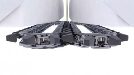 Компания Miamax-Import предлагает прямые поставки жаток для уборки подсолнечника. Хмельницкий, Хмельницкая область. фото 4