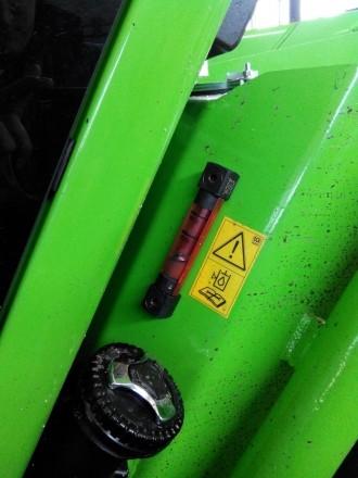 Машина рабочая, дополнительных вложений не требует. Даём гарантию: 300 м/ч  Ц. Хмельницкий, Хмельницкая область. фото 7