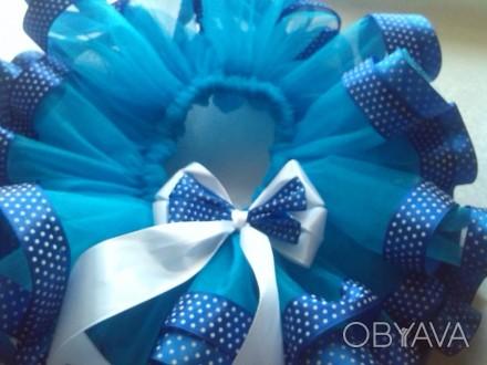 супeр юбочки для праздников и день рождения а также для занятий танцамми от 70гр. Кропивницький, Кіровоградська область. фото 1