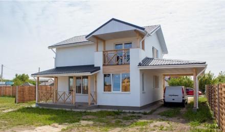 Сдаётся дом на длительный срок Таирова. Одесса. фото 1