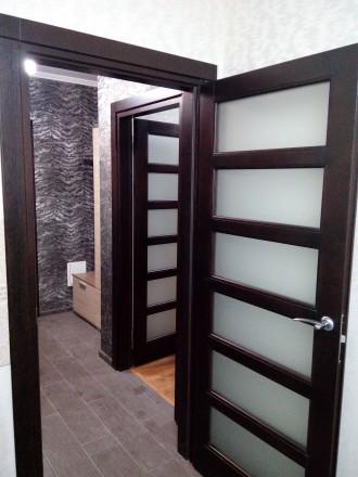 Сдам 1-комнатную квартиру на Подолье. Винница. фото 1