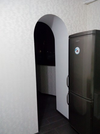 Новая квартира. Автономное отопление. Новая мебель и техника. Два балкона.   0. Подолье, Винница, Винницкая область. фото 8