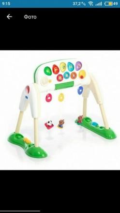 В идеальном состоянии, коробка имеется,за каждую игрушку 2000руб,все в идеале,с . Донецк, Донецька область. фото 2