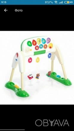 В идеальном состоянии, коробка имеется,за каждую игрушку 2000руб,все в идеале,с . Донецк, Донецька область. фото 1