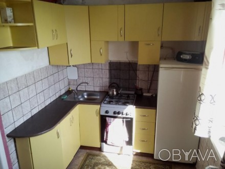 Продам   1-комнатную  квартиру (Южная - пр. Мира)