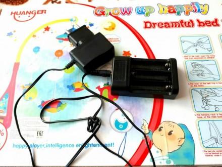 Продается замечательный мобиль для малыша. Мобиль помогает развивать воображение. Нова Каховка, Херсонська область. фото 5