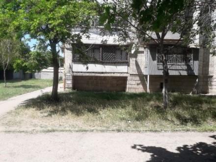 Срочно продам 4 комнатную под бизнес,фасад-Гайдара\Ген Петрова. Одесса. фото 1